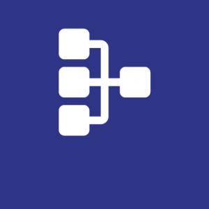 Orientation: Square